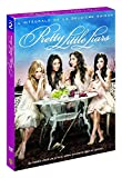 Pretty Little Liars, Saison 2 (6 Dvd) [Edizione: Francia]