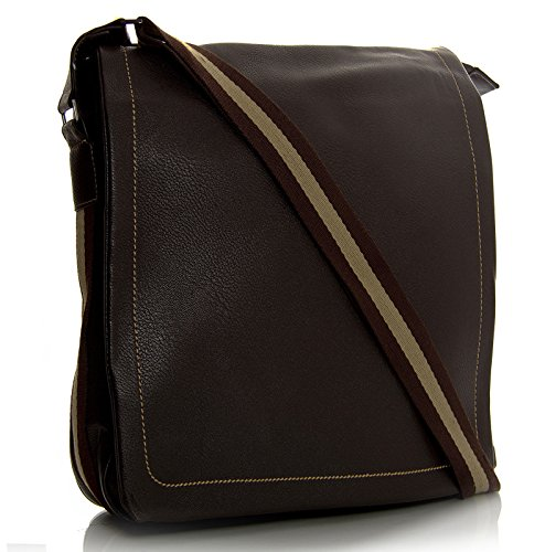 big-handbag-shop-unisex-womens-men-travel-faux-leather-multi-pockets-shoulder-mesenger-bag-small-cof