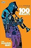 Image de 100 Bullets Vol. 8: The Hard Way