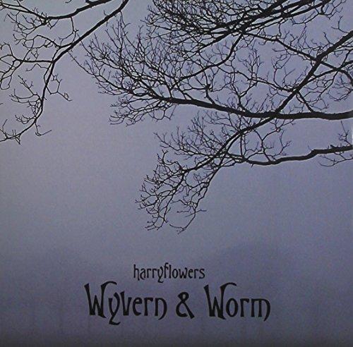 Wyvern & Worm