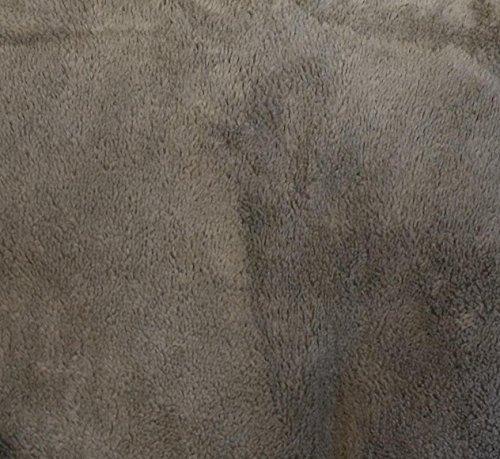 Zoom IMG-1 morbida trapunta piumone matrimoniale vellutato