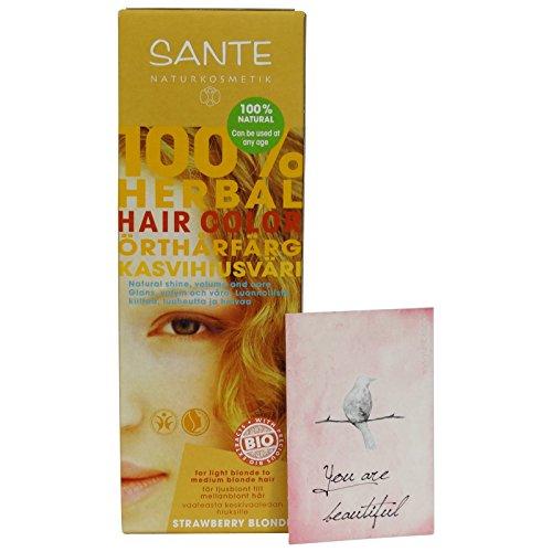 sante-pflanzen-haarfarbe-rotblond-ohne-peroxide-ammoniak-ohne-synthetische-farbstoffe-vegan