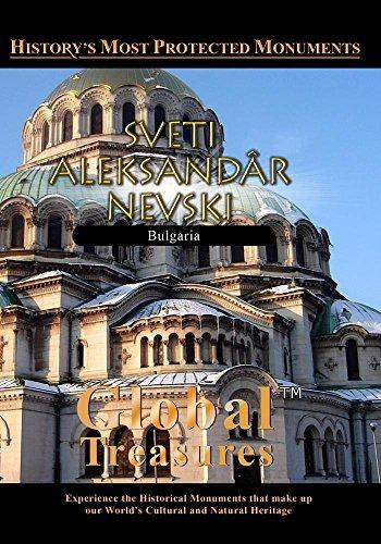 global-treasures-sveti-aleksandar-nevski-bulgari-by-frank-ullman