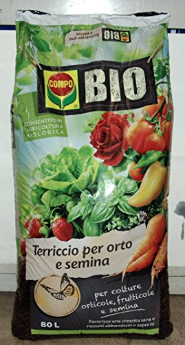 bio-terreau-pour-potager-et-ensemencement-pack-de-80-litres