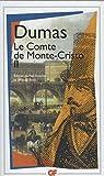 Le Comte de Monte-Cristo, tome 2...