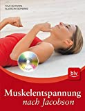 Muskelentspannung nach Jacobson (Amazon.de)