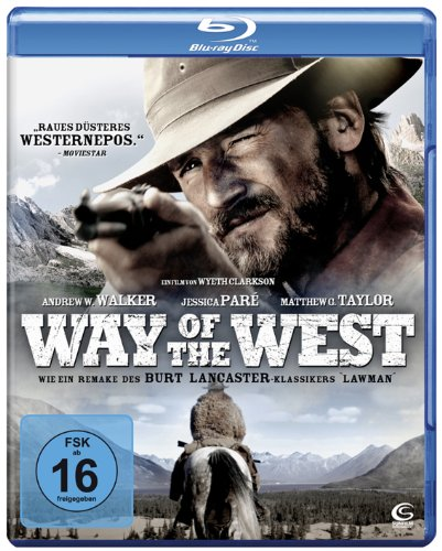 way-of-the-west-blu-ray