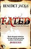 Fated: An Alex Verus Novel