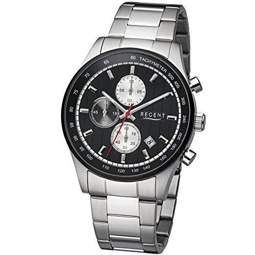 Reloj Regent para Hombre 11150656