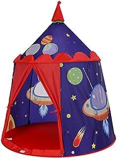 Tiendas de campaña para niños   Amazon.es