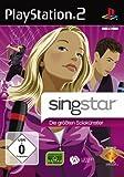 SingStar - Die großen Solokünstler