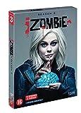 IZombie - Seizoen 3 (1 DVD)