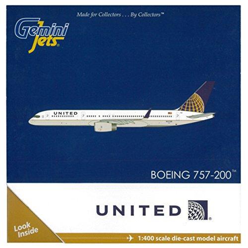 gemini-jets-gjual1395-united-airlines-boeing-757-200-1400-diecast-model
