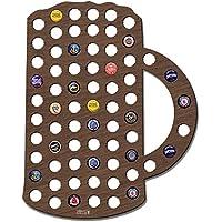 Legno targhe accessori decorativi casa e for Targhe decorative in legno