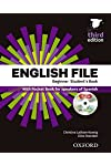 https://libros.plus/english-file-3rd-edition-beginner-students-book-workbook-with-key-pack/