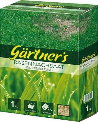 gaertners-rasennachsaat-erneuerung-1-kg