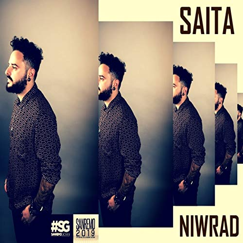 Niwrad