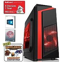 Admirable Top Rated 10 Desktop Computers September 2018 Best Image Libraries Sapebelowcountryjoecom