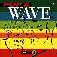 Pop & Wave Vol.2