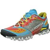 La Sportiva Bushido Women's Trail Running Shoes - SS16