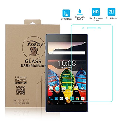tinxir-protection-ecran-lenovo-tab3-70-essential-7-pouces-film-de-protection-decran-en-verre-trempe-