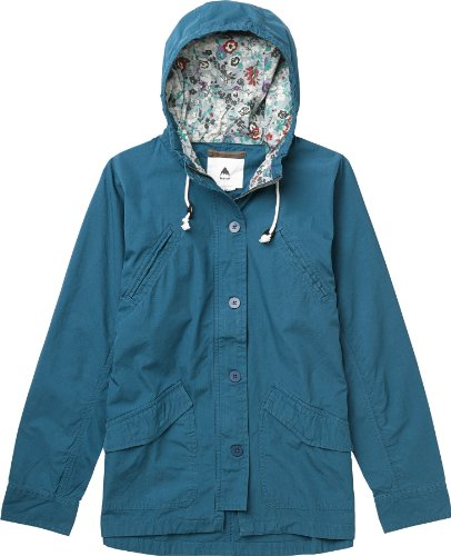 burton-jacke-flack-parka-chaqueta-tecnica-para-mujer-color-azul-talla-m