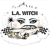 L.a.Witch [Vinyl LP]