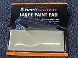 Taskmasters Large Paint Pad