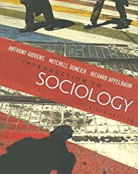 Introduction to Sociology, 6th Edition by Richard P. Appelbaum (2007-03-15)