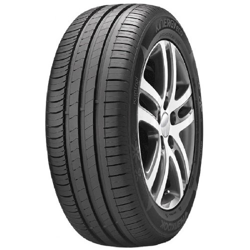 hankook-195-65-r15-91h-k425-kinergy-eco