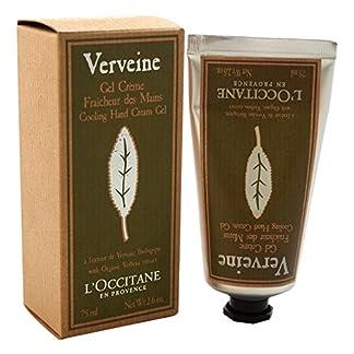 L'Occitane Aceite y Crema Paracutículas de Manos y Pies 75 ml