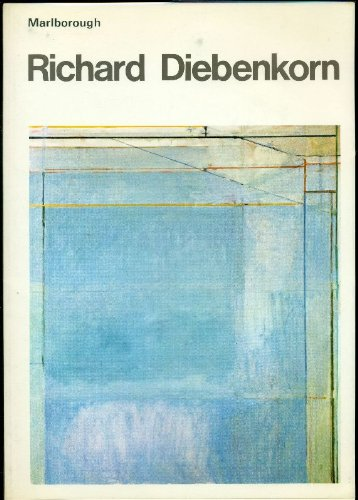 richard-diebenkorn-the-ocean-park-series-recent-work