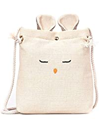e71bda0b3f63 Women's Cross-body Bags 35% Off or more off: Buy Women's Cross-body ...