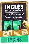 https://libros.plus/kit-de-gramatica-ingles-gramatica-esencial-verbos-conjugados/