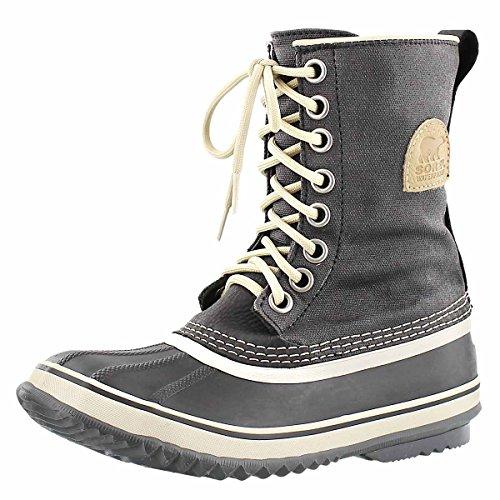sorel-womens-1964-premium-cvs-waterproof-winter-boot-black-8-m-us