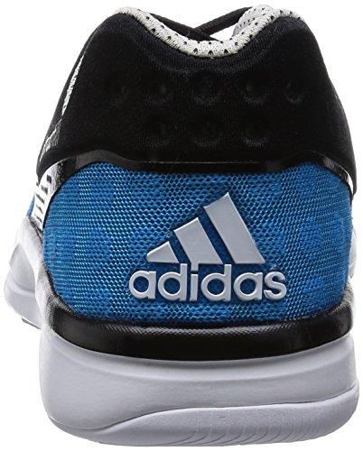 2 360 Adipure Herren Blue Sneakers Chill Adidas Tpg4qw4