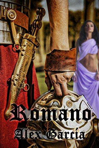 Romano (Spanish Edition)
