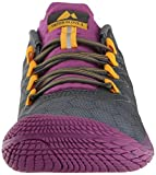 Merrell Women s Vapor Glove 3 Trail Runner