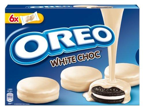 oreo-choc-white-5er-pack-5-x-246-g