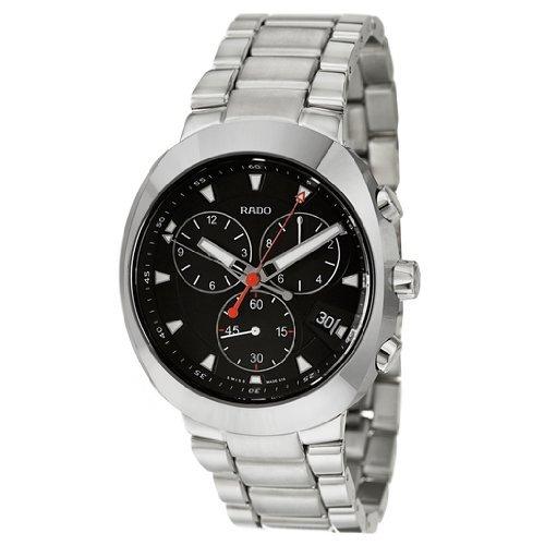 Rado r15937153–Orologio per uomini