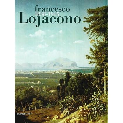 Francesco Lojacono