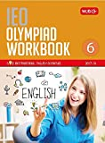 International English Olympiad (IEO) Workbook - Class 6