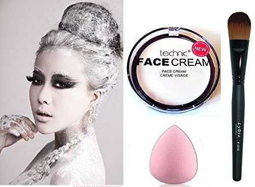 technic-white-face-body-paint-cream-halloween-goth-vampire-stage-makeup-lydiar-black-foundation-cont