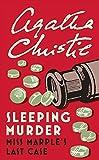 Sleeping Murder (Miss Marple)
