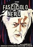 Fascicolo Nero