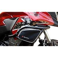 Bolsas para defensas de motor Honda CB500X