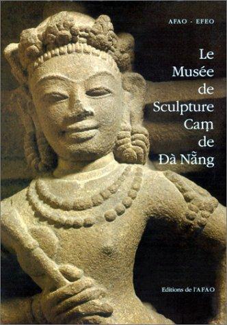 Le Musée de Sculpture Cam de £Dà Nang