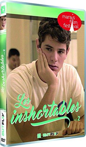 les-inshortables-vol-2-francia-dvd
