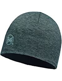 Amazon.es: Gorros de punto - Sombreros y gorras: Ropa