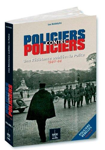policiers-contre-policiers-policiers-rebelles-t2